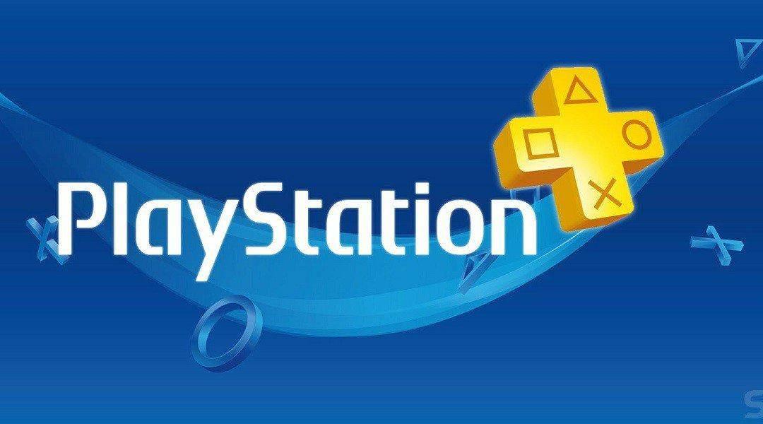 Resultado de imagen de PlayStation Plus