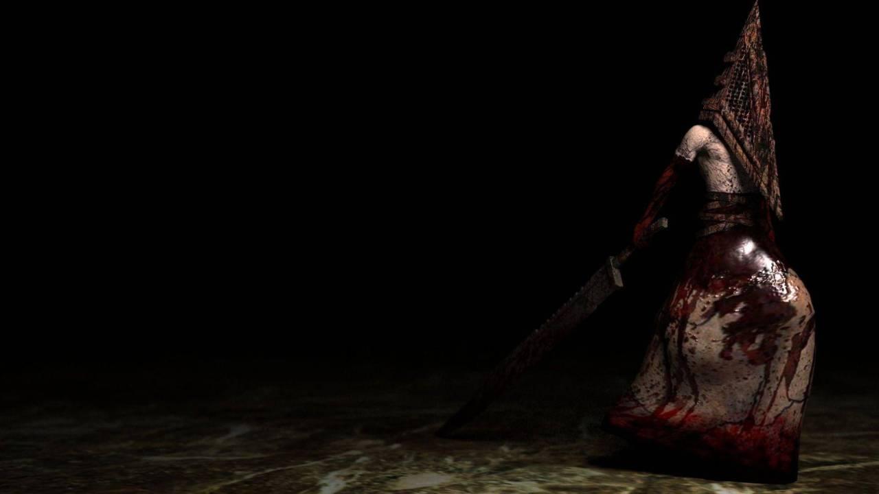 Silent Hill llega a Dead by Daylight 2