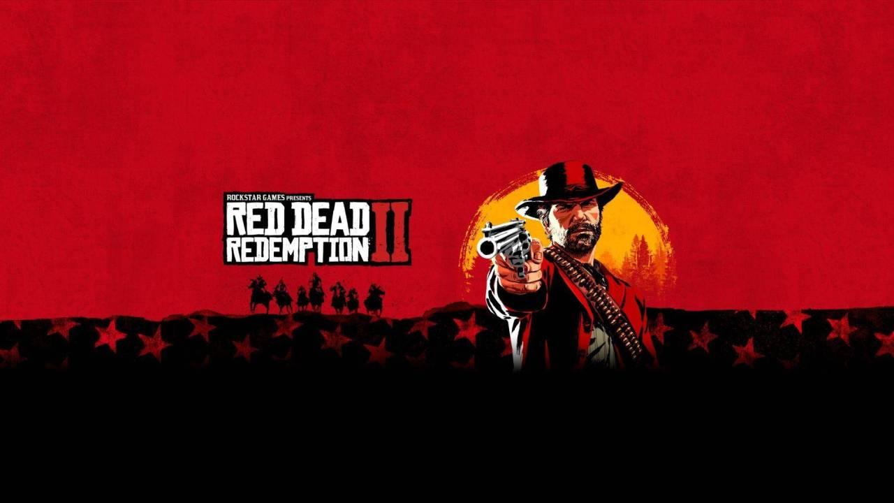¡La Beta de Red Dead Online llega esta semana!