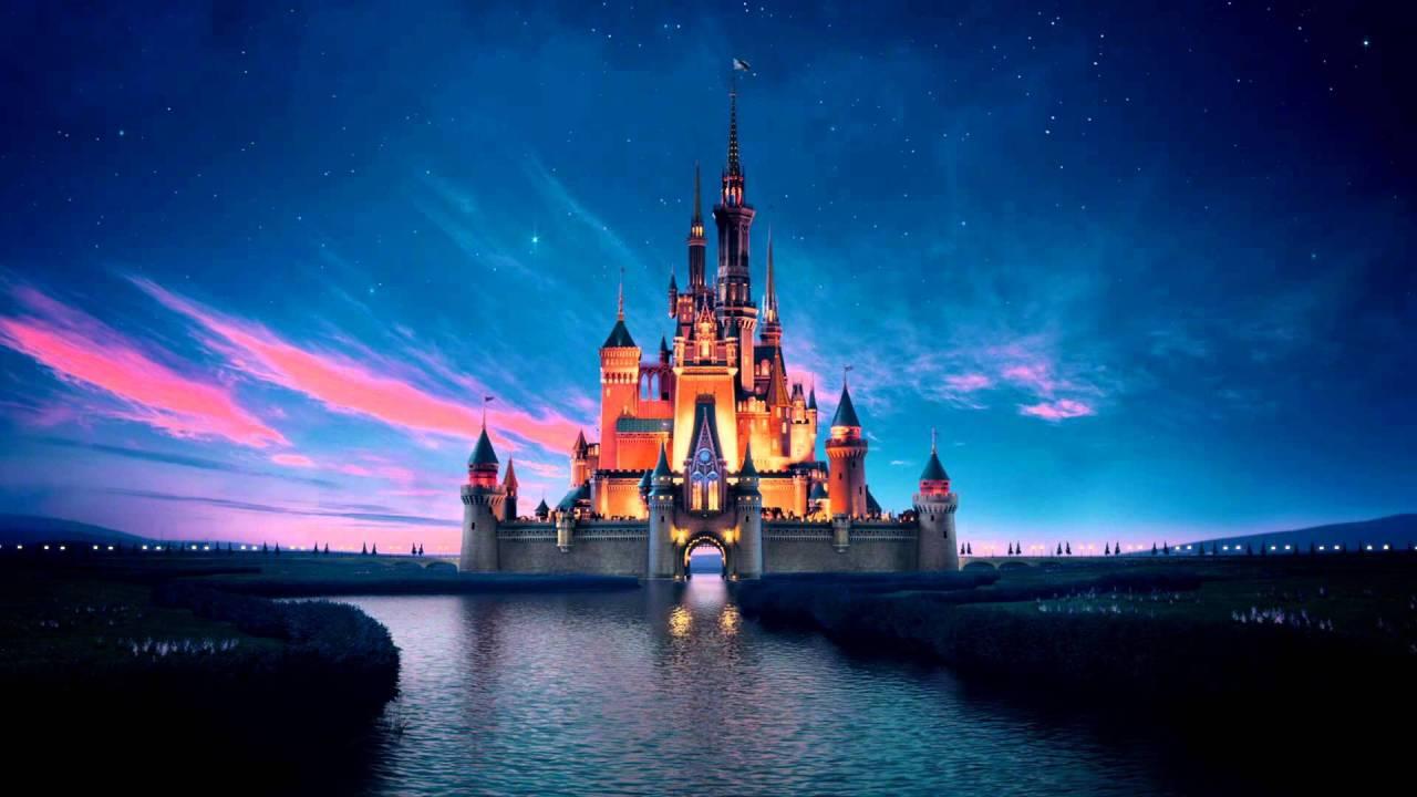 Se anuncian Marvel's Hero Project y Marvel's 616 para Disney+