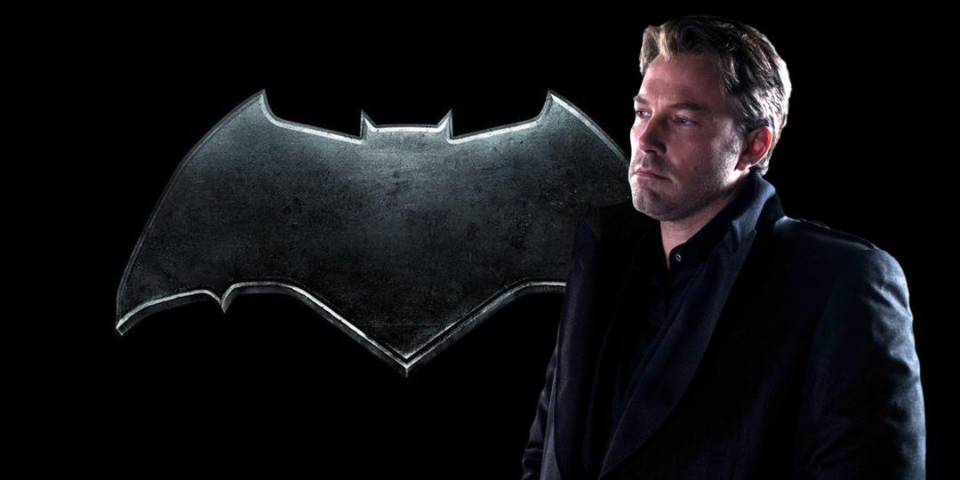 """El nuevo guión de """"The Batman"""" está por completarse 1"""