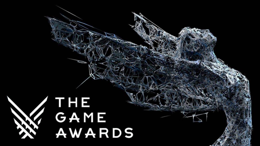 Lo más destacado The Game Awards 2018