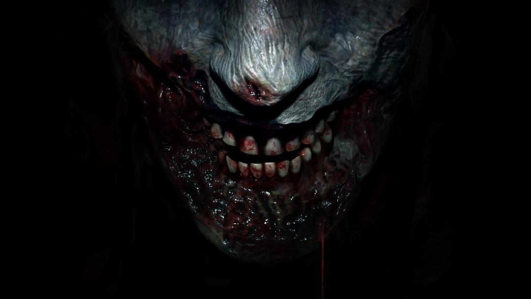 Esta es la sinopsis de 'Resident Evil' de Netflix