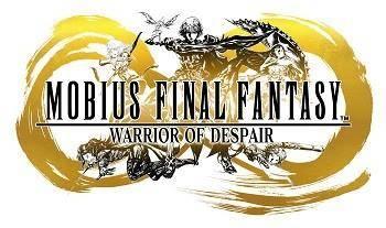 ¡La temporada 2 de Mobius Final Fantasy comienza hoy! 2