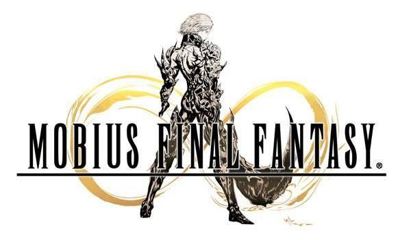 ¡La temporada 2 de Mobius Final Fantasy comienza hoy! 3