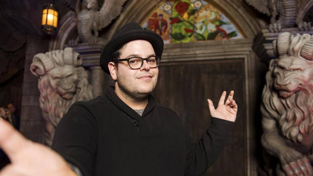 Rumor: 'El Jorobado de Notre Dame' será el próximo live-action de Disney 1