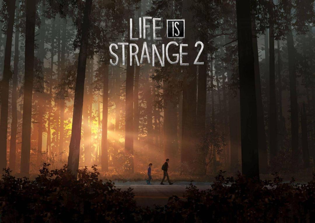 Conoce la fecha del lanzamiento del episodio 3 de Life is Strange 2