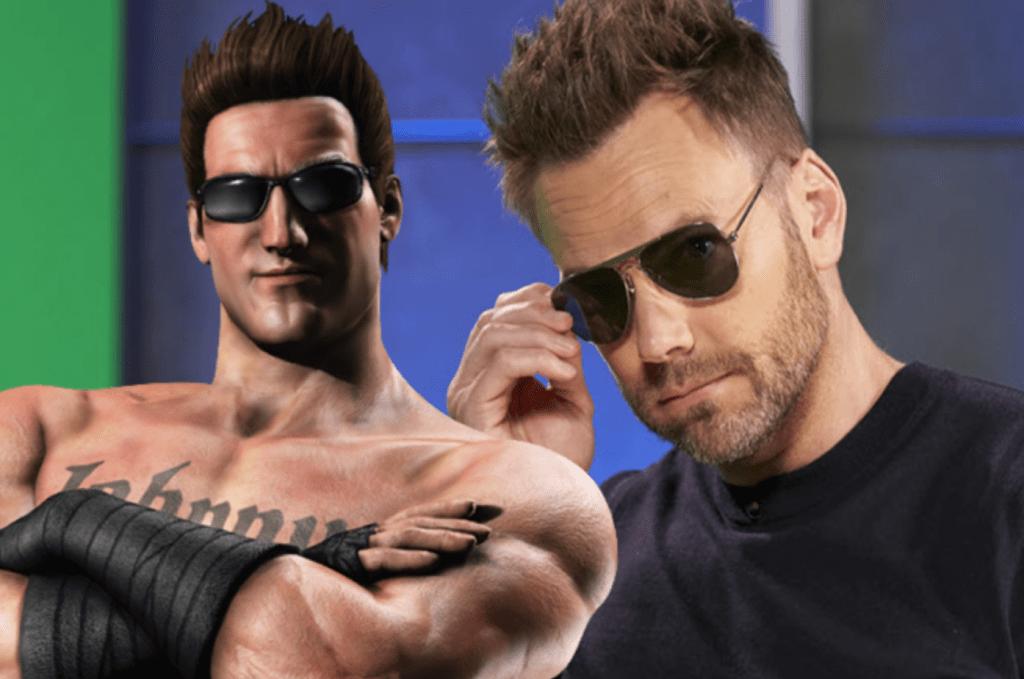 Rumor: Warner Bros. esta trabajando en película de Mortal Kombat 1