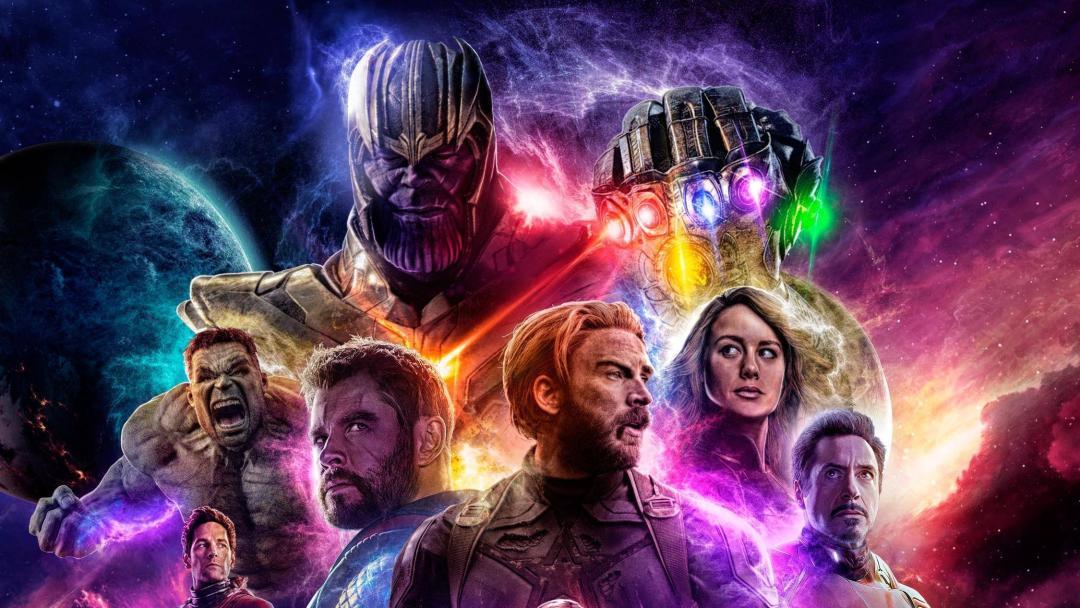 ¡Primeras reacciones (sin spoilers) de Avengers: Endgame!
