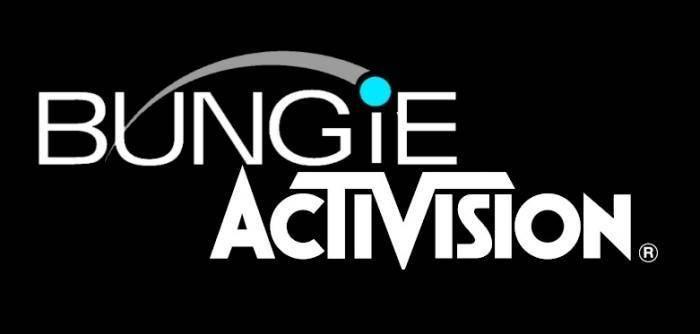 ¡Bungie y Activison se separan! 1