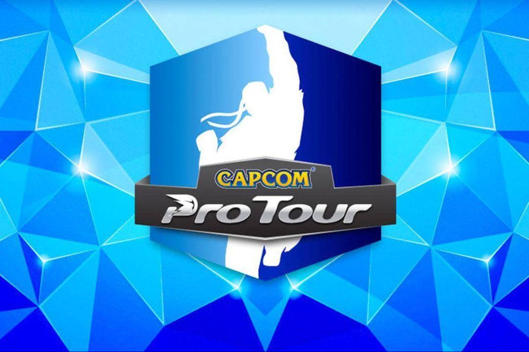 Capcom anuncia liga de eSports en Norte América