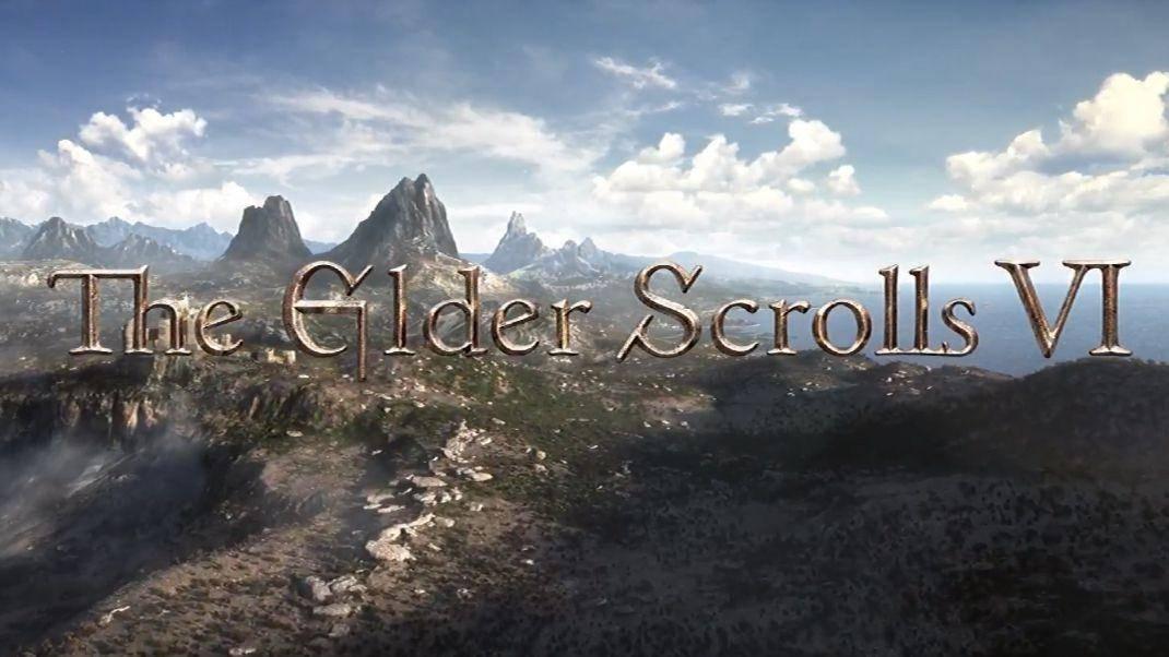 The Elder Scrolls 6: ¿Qué sabemos hasta hoy?