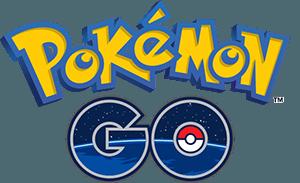 Helados aires vendrán a Pokémon Go en Febrero 1