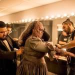 #ArtistaÑoño de la semana: Isaac Romo, el máximo recreador ?♂️ 6