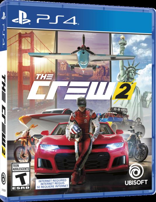 Algunos juegos de Ubisoft bajan de precio 12