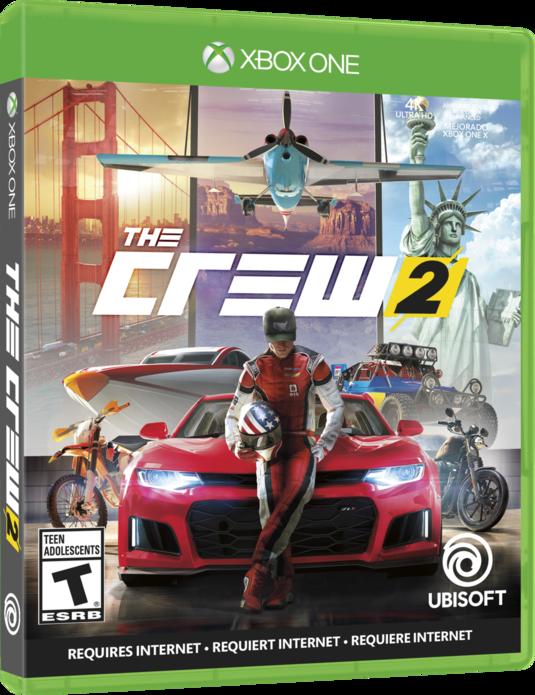 Algunos juegos de Ubisoft bajan de precio 11