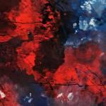 #ArtistaÑoño de la Semana: El multifacético Carlos Arias ? 7
