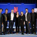 Netflix anuncia 50 producciones y la su oficina en México 6