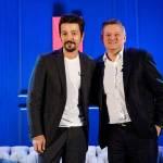 Netflix anuncia 50 producciones y la su oficina en México 8
