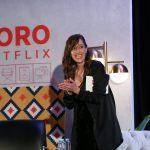 Netflix anuncia 50 producciones y la su oficina en México 9