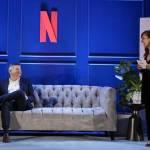 Netflix anuncia 50 producciones y la su oficina en México 5