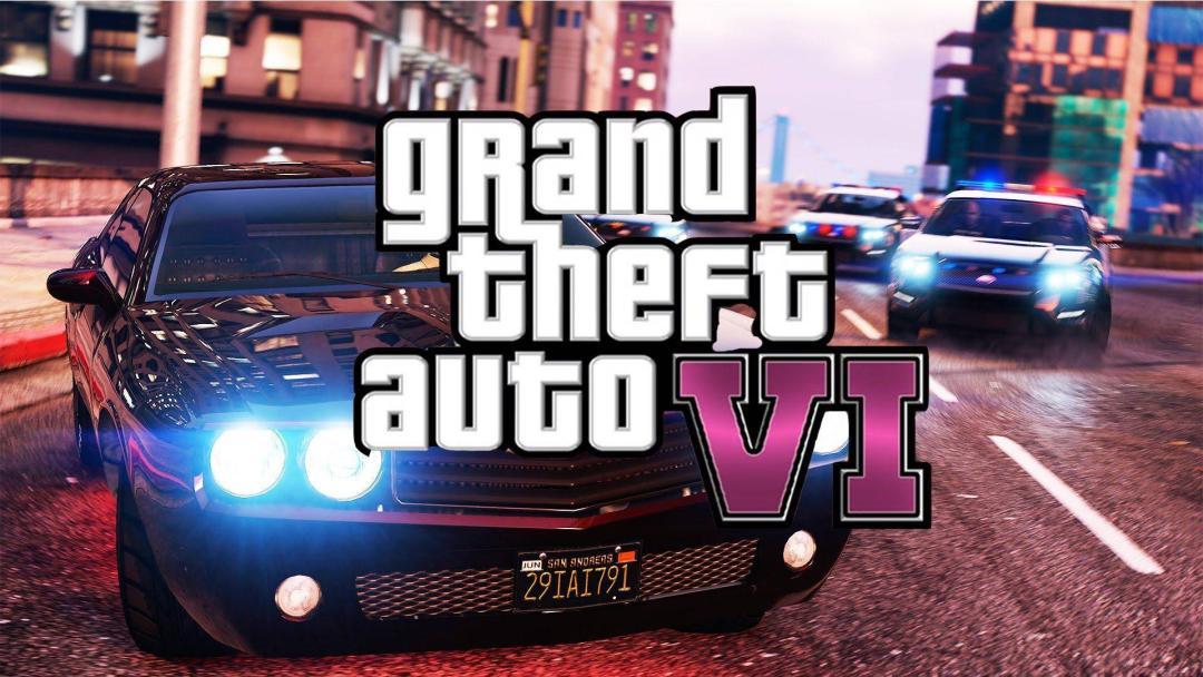 Rumor: Se filtran detalles de Grand Theft Auto VI