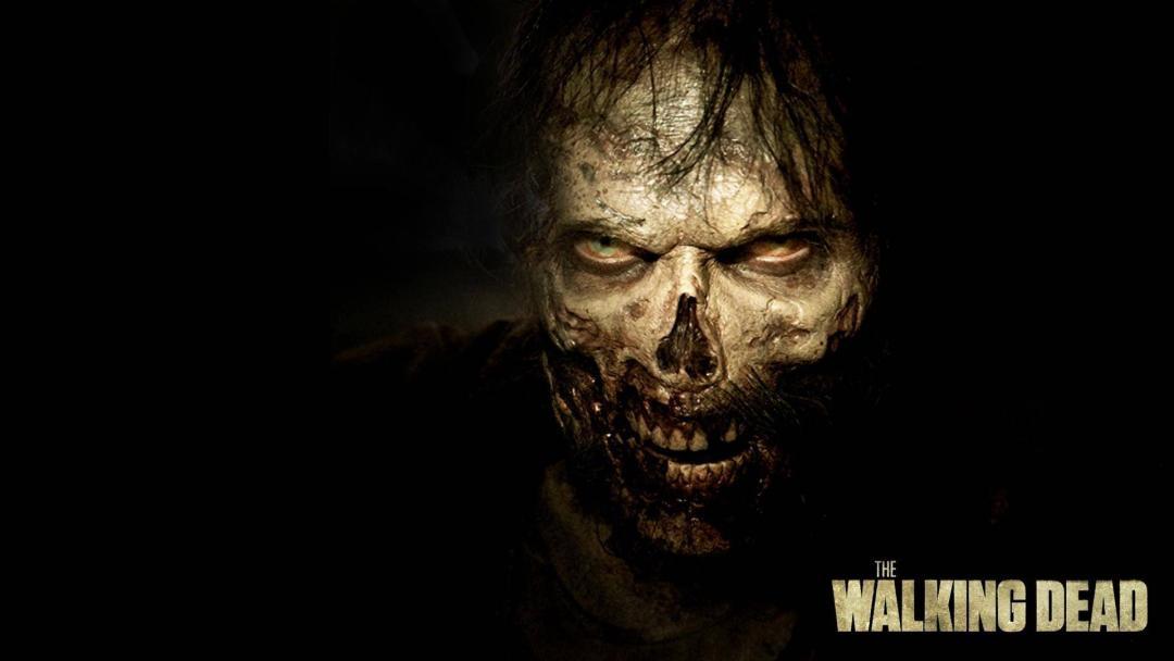 El universo de 'The Walking Dead' está a punto de expandirse