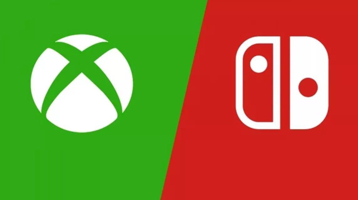 (Rumor) Cuphead, Ori y más juegos de Xbox llegarán al Switch 1
