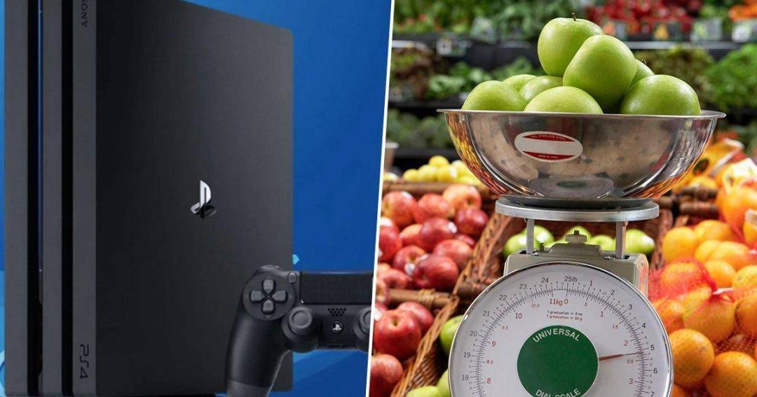 Adolescente arrestado por comprar un PS4 a precio de fruta... por segunda vez 1