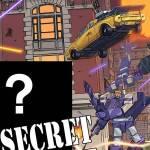 ¡Hasbro celebra los 35 años de Transformers y Ghostbusters! 8