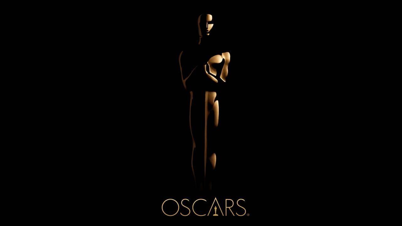 Los cinco momentos que marcaron los Oscar 2019 ?