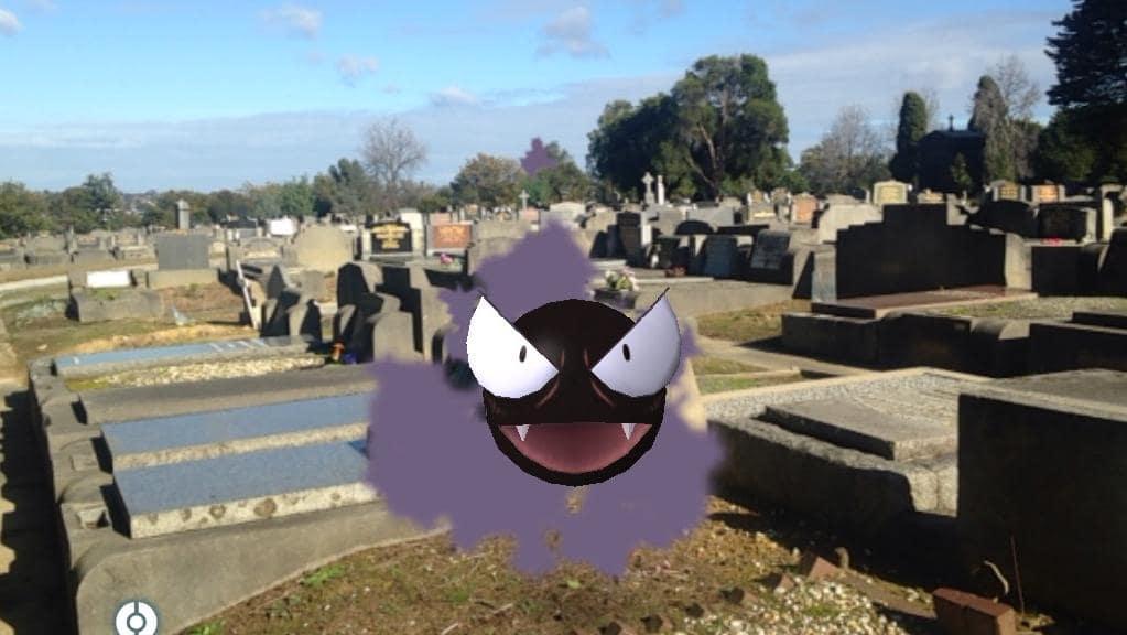 Marzo! El mes del Gecko en Pokémon Go! 7