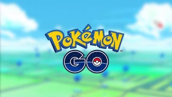 Marzo! El mes del Gecko en Pokémon Go! 1