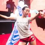 Ayuda a México y Sudamérica a ganar el Just Dance World Cup 3
