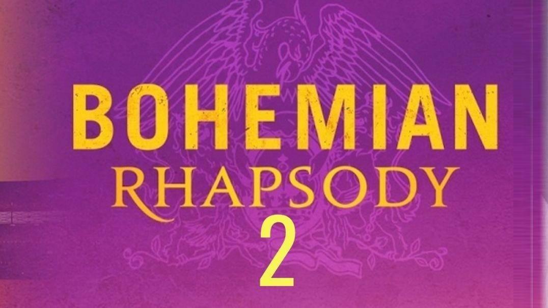 ¡Eo! ? Bohemian Rhapsody 2 podría ser una realidad