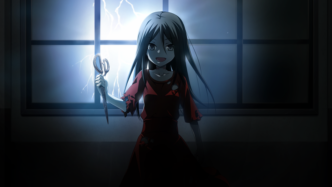 Corpse Party: Sweet Sachiko's Hysteric Birthday Bash llegará a Steam 1