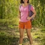 ¡Mira el trailer de la película de Dora, la exploradora! 3