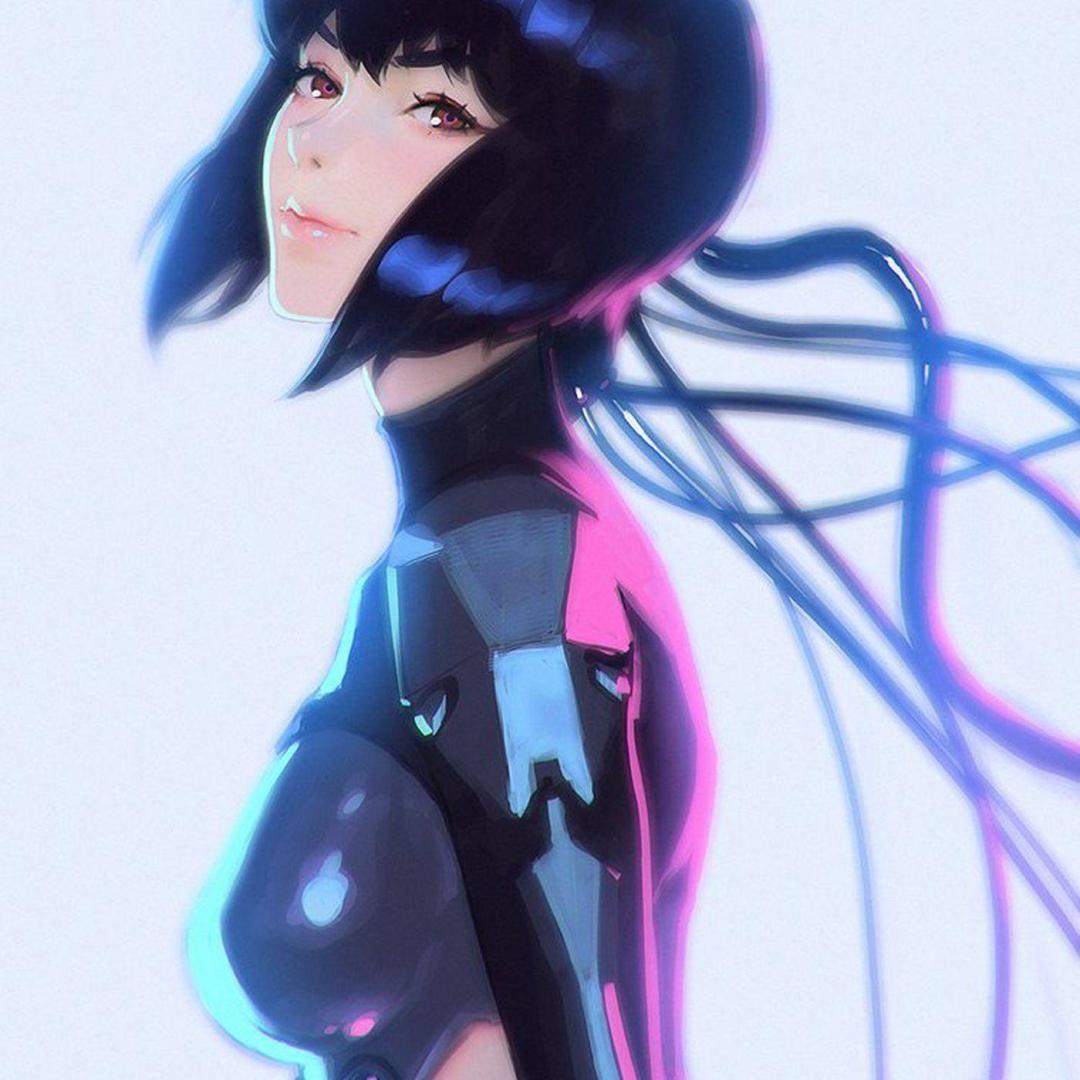 Netflix prepara animes de Dragon's Dogma, Altered Carbon y más franquicias 4