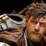 Star Wars, Obi Wan Kenobi