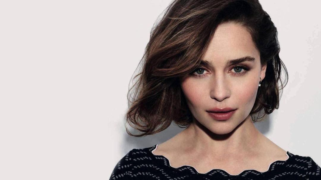 Emilia Clarke revela cómo casi muere grabando Game of Thrones 1