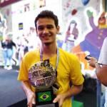 Ayuda a México y Sudamérica a ganar el Just Dance World Cup 10