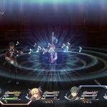 Reseña - The Legend of Heroes: Trails of Cold Steel III 2