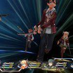 Reseña - The Legend of Heroes: Trails of Cold Steel III 3