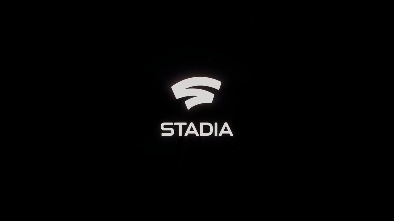 Google presenta Stadia, la nueva experiencia en videojuegos