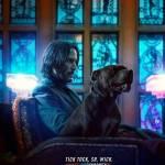 "Nuevo trailer de ""John Wick: Chapter 3 - Parabellum"" 1"