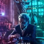 "Nuevo trailer de ""John Wick: Chapter 3 - Parabellum"" 4"