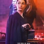 "Nuevo trailer de ""John Wick: Chapter 3 - Parabellum"" 7"
