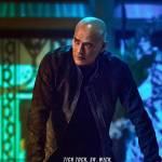 "Nuevo trailer de ""John Wick: Chapter 3 - Parabellum"" 9"