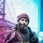 "Nuevo trailer de ""John Wick: Chapter 3 - Parabellum"" 10"
