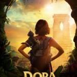 ¡Mira el trailer de la película de Dora, la exploradora! 1